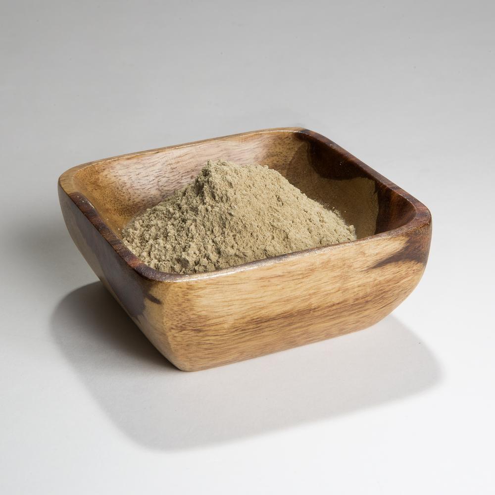 Aloe Vera prášek, Aloe Vera powder 50g
