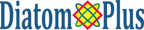 logo2017-500x107px
