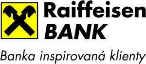 raiffeisenbank-logo-300x132