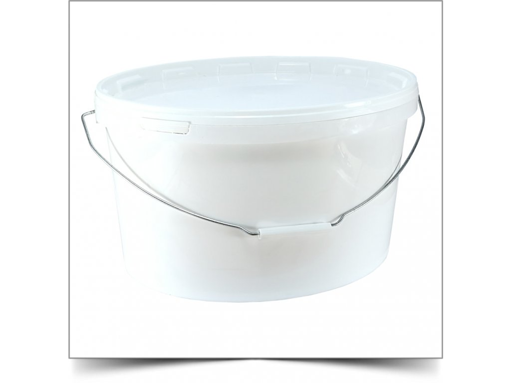 DiatomPlus Kremelina 4.5Kg