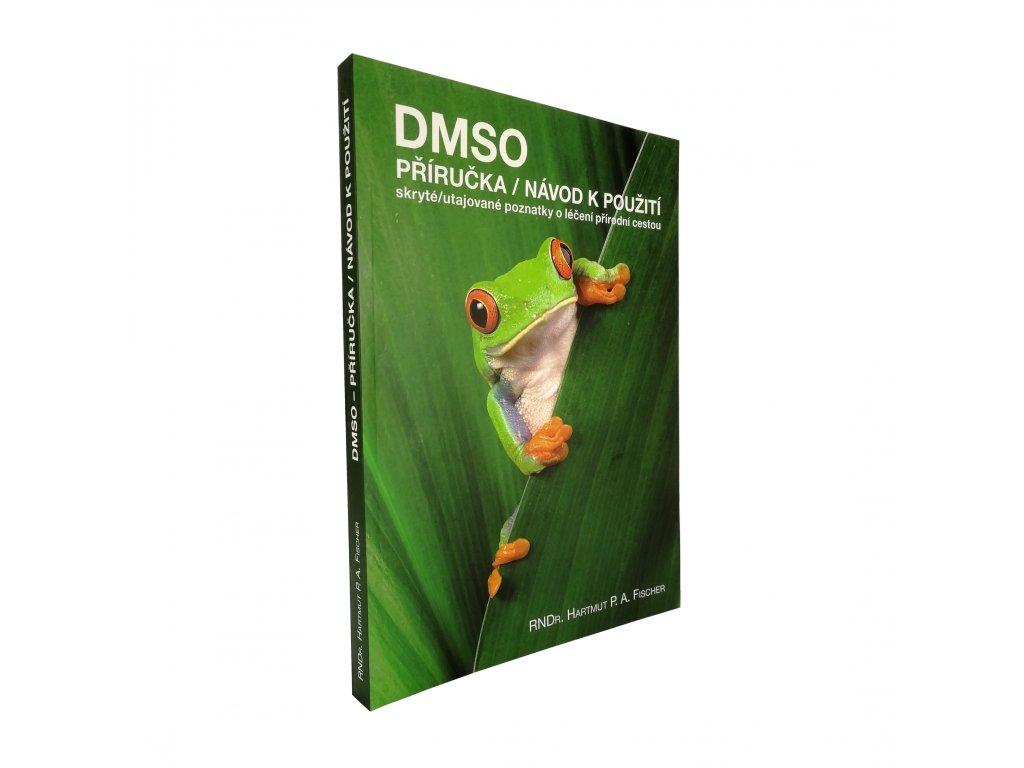 DMSO Příručka Návod k Použití img1