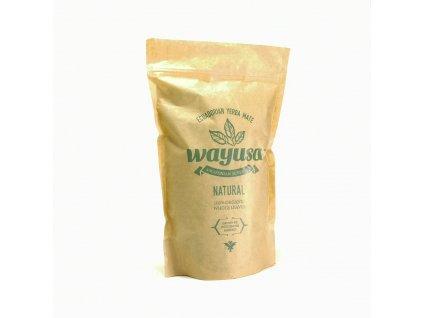 Wayusa celé listy 100g