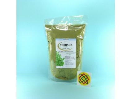 Moringa Oleifera DiatomPlus prások 1000gr