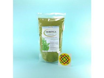 Moringa Oleifera DiatomPlus prások 500gr