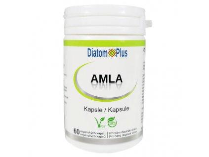 Amla kapsule DiatomPlus