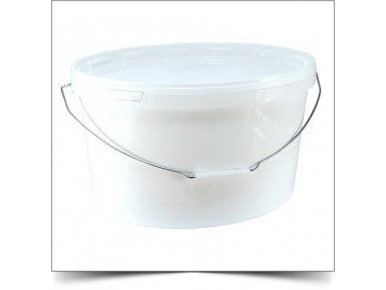 DiatomPlus Kremelina 3Kg