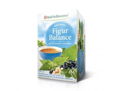 figur balance