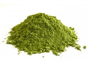 moringa powder 1