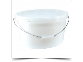 kremelina diatomplus 3000 4500 vedro gr img 1