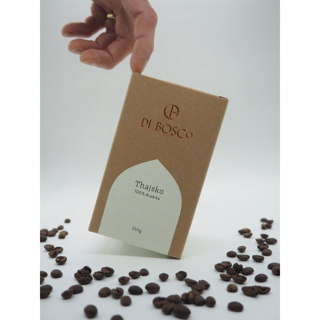 Thajsko 1000 s vlajkou