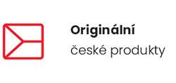 Originální výrobky