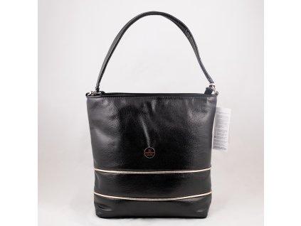 Velká dámská kabelka 0150
