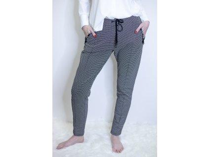 Kalhoty Zoso Denise