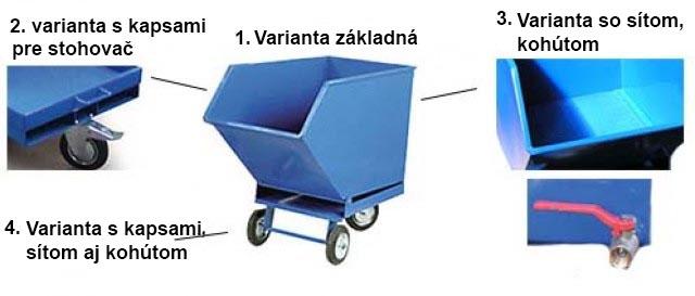 vyklopne-voziky-zakladne-s-kohutom-dvojitym-dnom-vyroba-prehlad