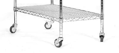 kolecko-80-cm-aplikace