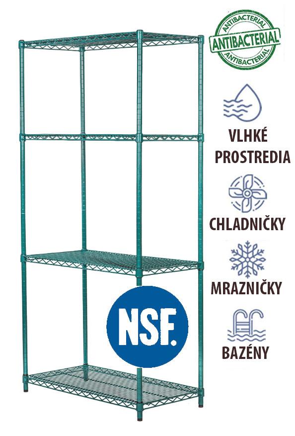 regal-potravinarsky-antibakterialni-do-vlhkosti-na-mrazaky-SK_1