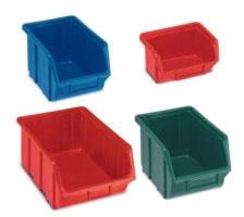 plastove-krabicky-na-drobny-material-jpg