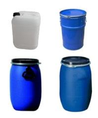 plastove-sudy-menuu