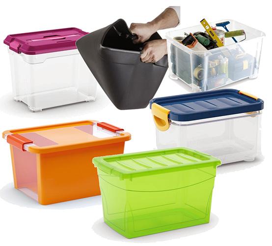 plastove-ulozne-boxy-menu