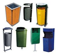 venkovni-odpadkove-kose-menu
