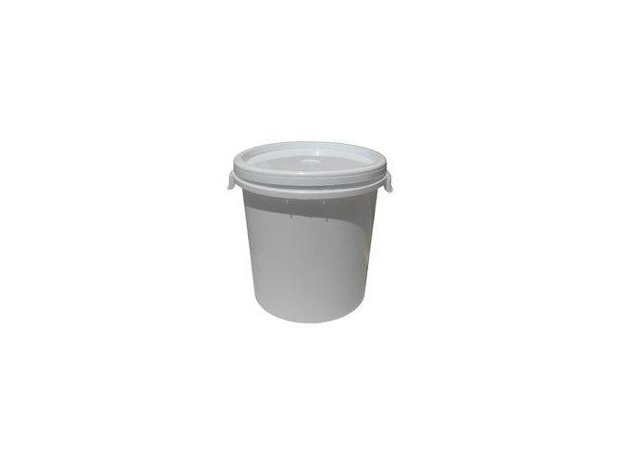 Plastové vedro 30 l