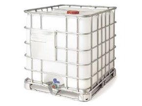 repas ibc kontejner reko