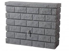 robert 400 l darg granit 1