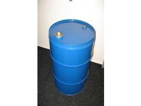 plechovy sud pre kaplane latky 60 litrov