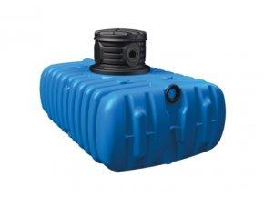 podzemna nadrz na dazdovu vodu 4rain 1500 litrovPNG