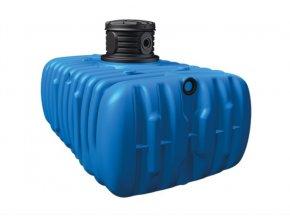 podzemna nadrz na dazdovu vodu 4rain 3000 litrovPNG