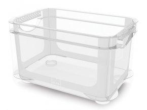 combi box