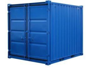 skladovy kontejner
