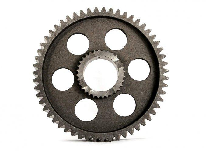 Ozubené koleso 5592-23-1007