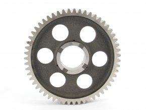 Ozubené koleso 5592-23-1005