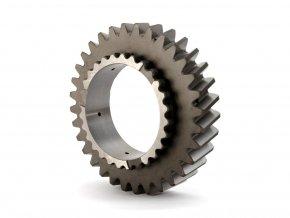 Hnané koleso III. rýchlosti 501-14-1011
