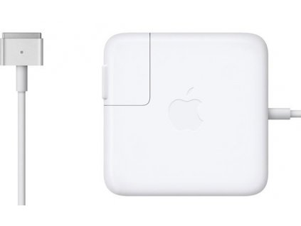 "Apple Magsafe 2 Power Adapter MacBook Pro 13"" Ret."