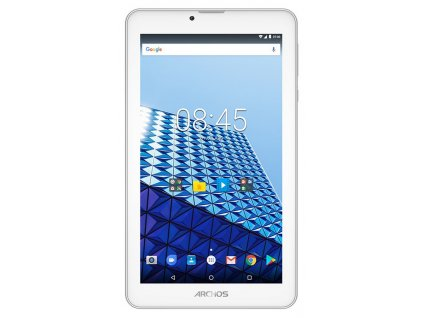 ARCHOS Access 70 3G 8GB