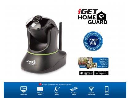 hgipcam wip720 parameters
