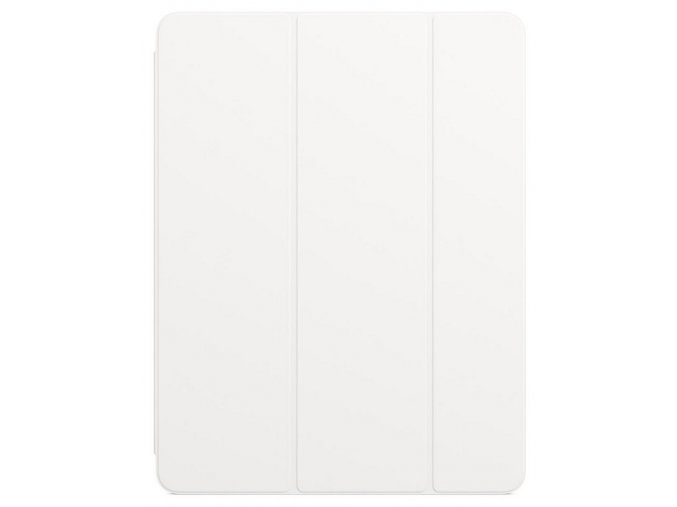 iPad Pro 12,9 Smart Folio - White
