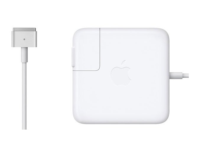 "Apple Magsafe 2 Power Adapter MacBook Pro 15"" Ret."
