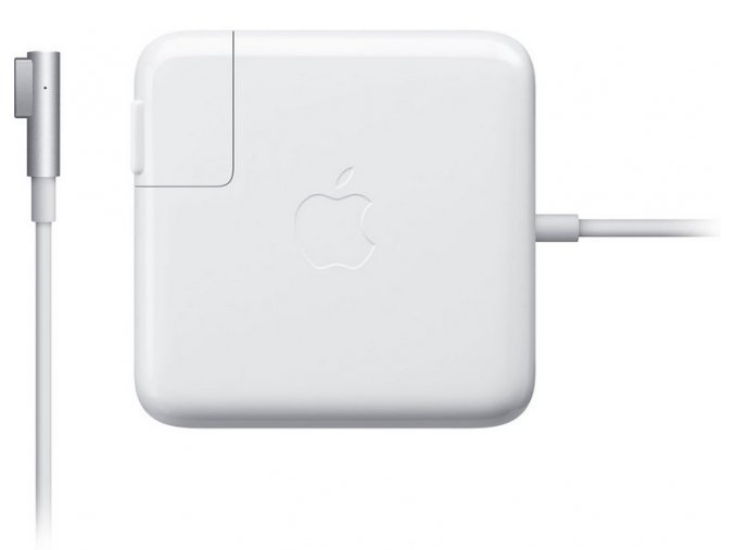 Apple MagSafe power adapter 60W (MacBook)