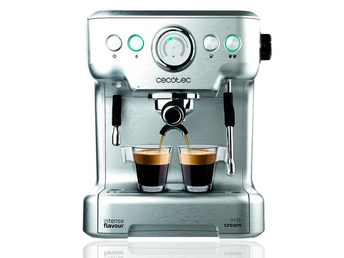 01577 Power Espresso 20 Barista Pro 1000x1000