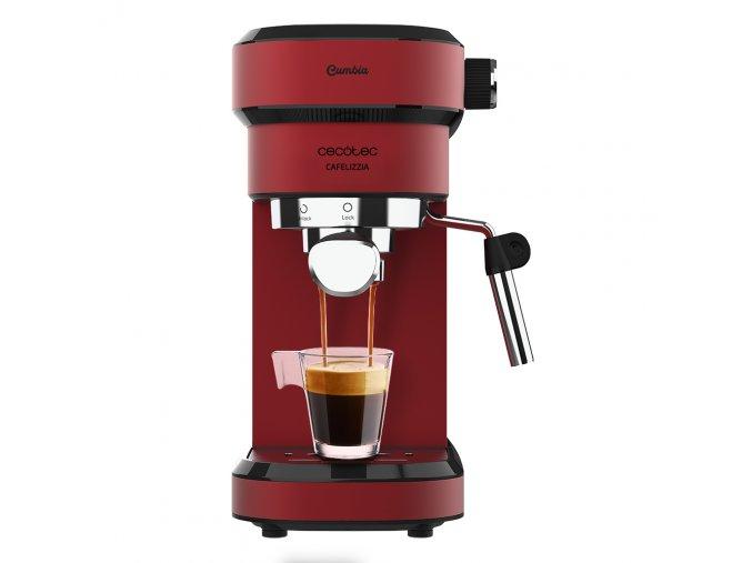 01583 Cafelizzia 790 Shiny 000