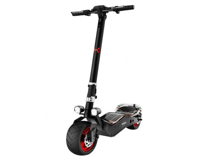 07035 Bongo Serie Z Red 1000x1000