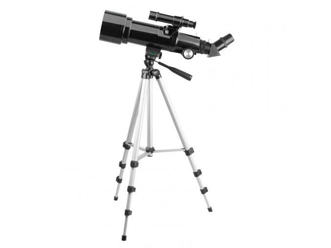 Levenhuk Skyline Travel 70 Teleskope