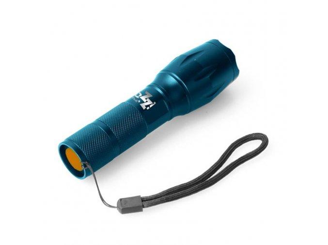 Levenhuk LabZZ F3 Flashlight