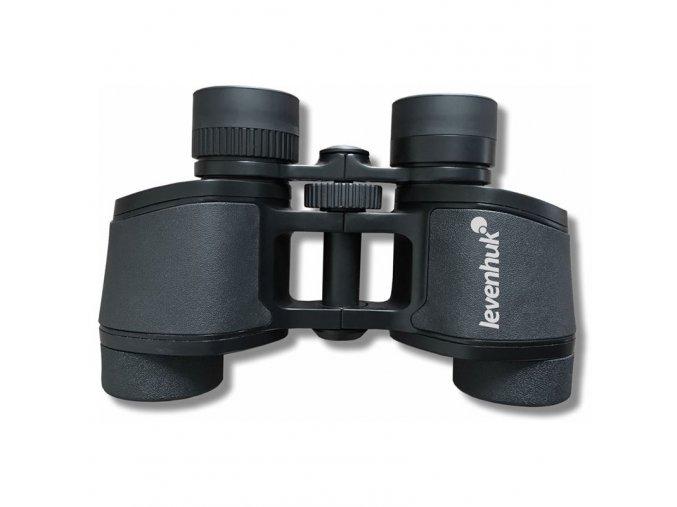 Levenhuk dalekohled Sherman BASE 8x32