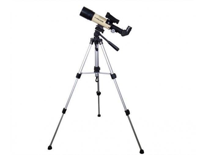 Meade Adventure Scope 60mm Telescope
