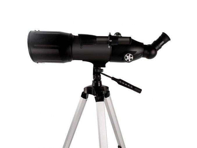 Levenhuk Skyline Travel 80 Teleskope