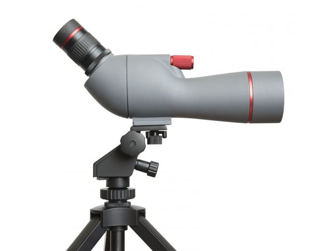 Levenhuk dalekohled Blaze PLUS 60